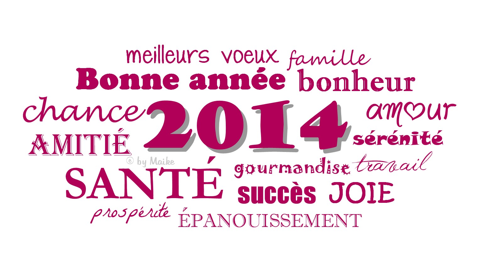 Copie-de-bonne-annee-2014-blog