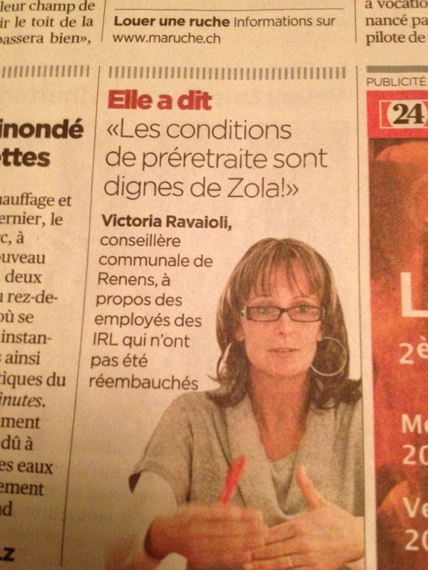 Victoria Ravaioli-Thibaud